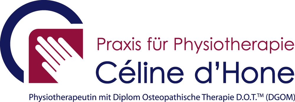 Praxis fr Physiotherapie Cline dHone
